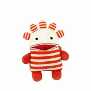 'Saggo' Plush - Junior Worry Eater - RRP £14.99, our price...